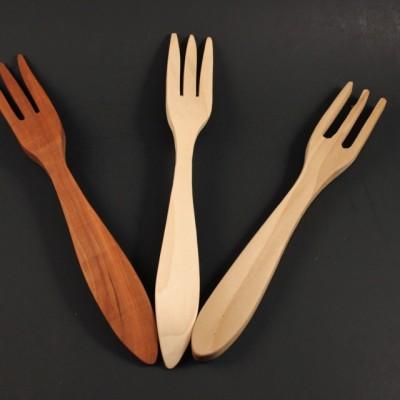 Medium_fork